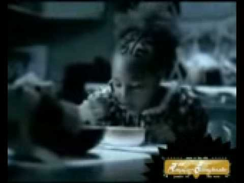 Baby Cham Ghetto Story Ft Alicia Keys Video mp3 download