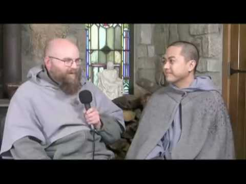 Roving Reporter - #58: Franciscans In Kerala, India