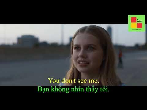 Học tiếng anh qua đoạn phim (42) - EngSub; VietSub.