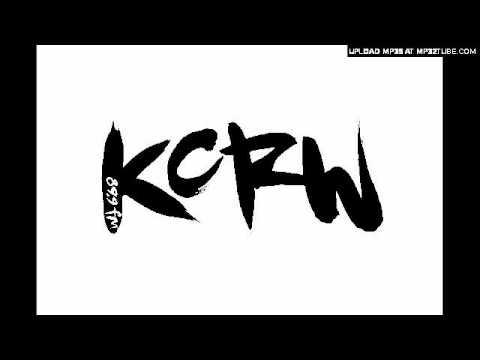 KCRW 1968