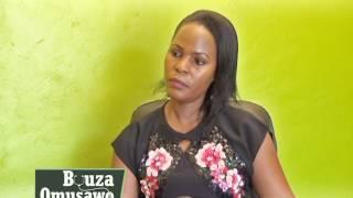 Buuza Omusawo: Emigaso egiri mu kwagala thumbnail