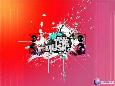 DJ Yunk - Best House Music 2012 Part 4