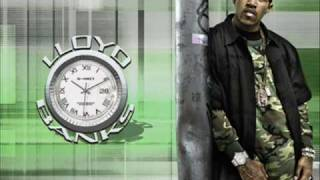 Lloyd Banks - On Fire (Drakes Remix) ft. 50 Cent