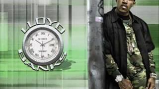 Lloyd Banks - On Fire (Drakes Remix) ft. 50 Cent
