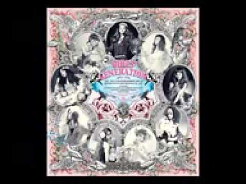 Copy of Girls  Generation SNSD 소녀시대   The Boys  FULL ALBUM  17 Video Rough 144p 3GP