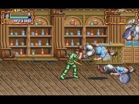 HOOK (1992) MaMe Arcade Retro games