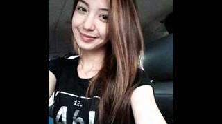 Tuloy pa rin Lyrics ~ Flip Music Artist Thyro Yumi Donnalyn B  S