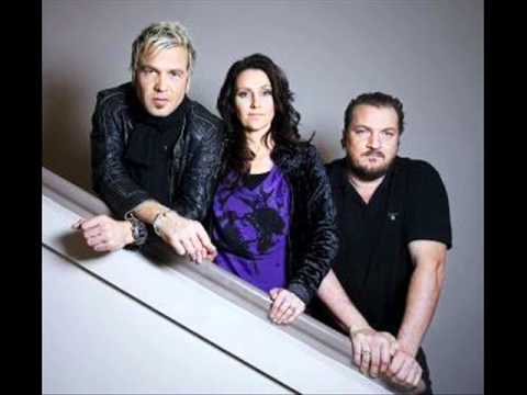 Ace of Base - No Good Lover
