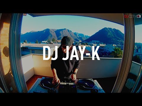 DJ JAY-K Flips Lil Uzi Vert's '444+222'