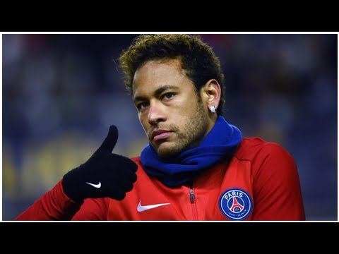 Ronaldo: neymar took a step back to leave barca for psg