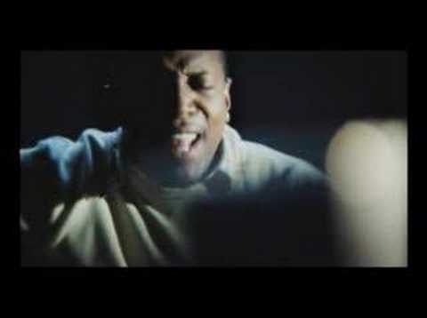 """Elvis magno video clip """"quiero saber"""""""