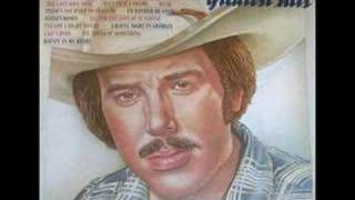 RAINY NIGHT IN GEORGIA by HANK WILLIAMS JR.