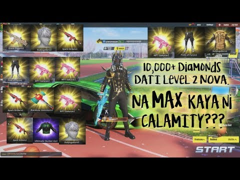 Spending Diamonds 10,000 +  For MAX NOVA. Pulls Compilation - NOVA X2 Green To SUPERNOVA LUCKY SPINS