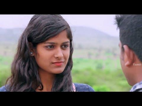 Sayindhu Sayindhu - New Tamil Short Film 2018