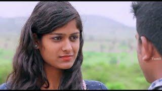 Sayindhu Sayindhu New Tamil Short Film 2018