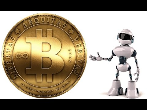 Биржа Bitfinex анонсировала поддержку Bitcoin Cash