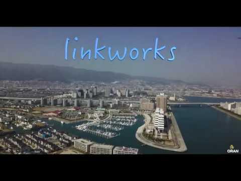 DJI MavicPro link works