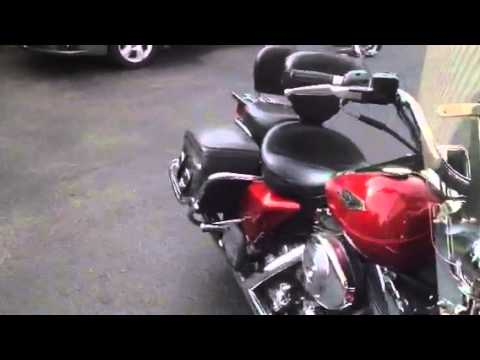 Backrest compare