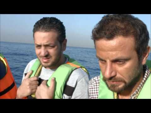 فيديو اغنية محمد مجذوب موطني من مسلسل مدرسة الحب كاملة HD