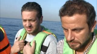 Mohamed Majzoub - Mawteni | 2016 | (محمد مجذوب - موطني (من مسلسل مدرسة الحب