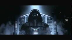 """ProSieben Trailer """"STAR WARS-REIHE"""" (lang)"""