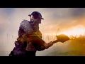 Troll Squad - Battlefield 1 Funny Moments