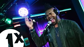 MNEK covers Bobby Brown