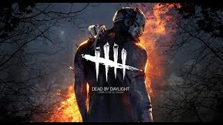 Dead by Daylight ライブ#35