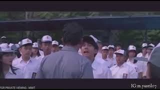 Story Wa 30 Detik Versi Dilan