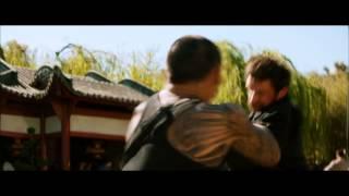 http://gigazine.net/news/20130906-wolverine-samurai-james-mangold-i...