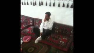 Çoban Ali Ayhan