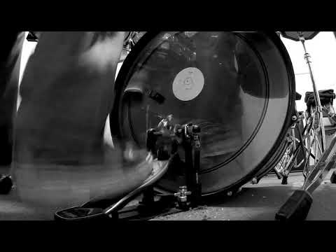 Hi Standard - Another Starting Line - MAE Drum Cover