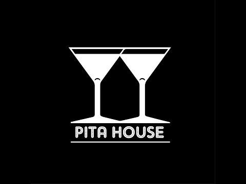 Pita House Scottsdale , AZ