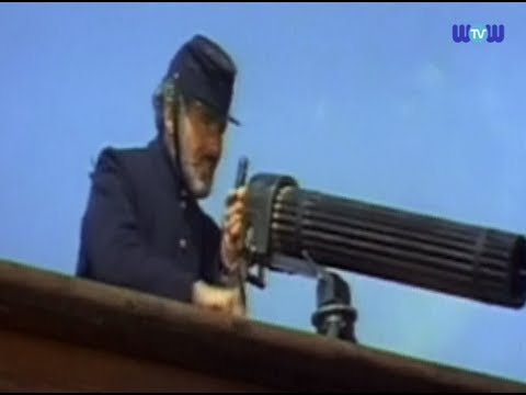 Any Gun Can Play is listed (or ranked) 29 on the list The Best Spaghetti Western Movies
