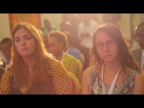 2016 LéO Africa Economic Forum Highlights