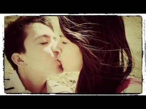 Порно давалка вк - ХХХ видео для лучших ценителей порно