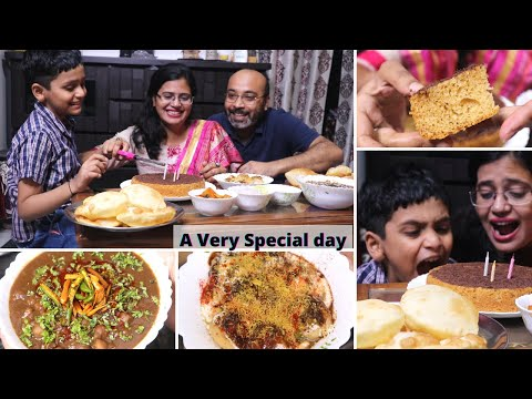 celebration-day-|-3-in-1-celebration-|-a-very-happy-and-special-day-for-me-special-day-special-food