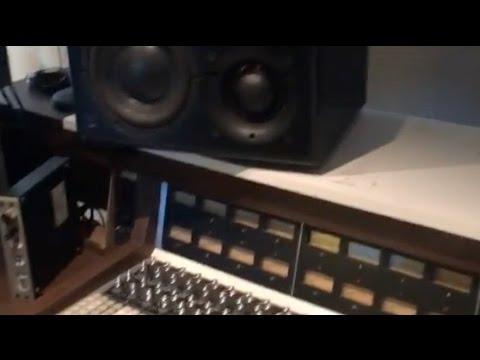 Kanye West - Turbo Grafx 16