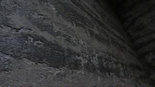 Декоративная штукатурка ТРАВЕРТИНО style в ВАННОЙ по ПЛИТКЕ(+380992209301 M@LIENCODECOR STUDIO... НЕ СТАНДАРТНАЯ ДЕКОРАТИВНАЯ ОТДЕЛКА В ВАННОЙ, ЭКЗОТИЧЕСКИМ ТРАВЕРТИНОМ ТМ