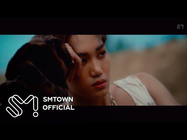 EXO 엑소 〈TEMPO〉 Concept Short Film