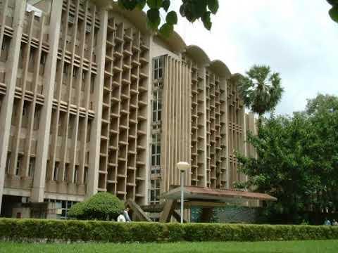 Webinar on Life at IIT Bombay by Abhishek Bagade and Ashish Mitole (CareerHunt)