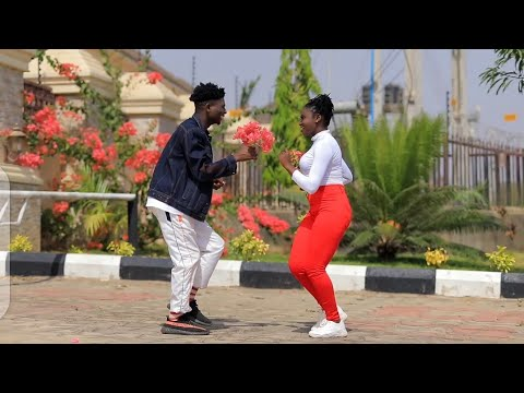 Download Yan Mata - Latest Hausa Songs 2021    Official Music Video (Full HD)