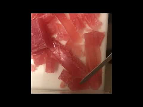 FIRST GAWC SOAP VIDEO !!!!