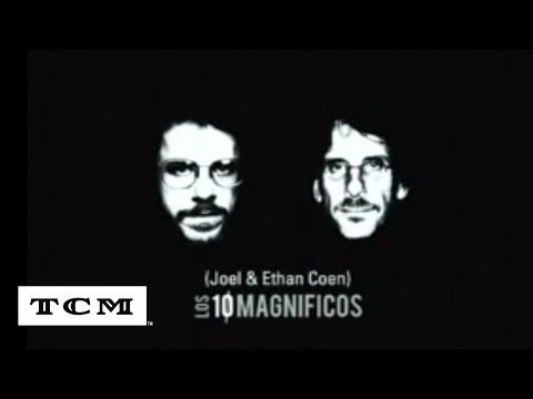 Las Mejores 50 Peliculas de la Historia del Cine (10 - 1) from YouTube · Duration:  10 minutes 58 seconds