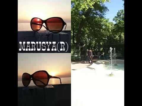 MARUSYA(R) 003 цвет с 3