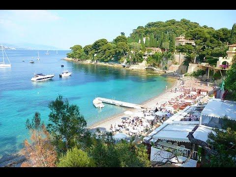 Best Hotel St Jean Cap Ferrat