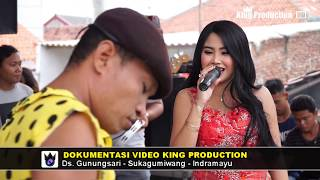 Video Demi Cinta - Anik Anik Arnika Jaya Live Tegalsari Tegal 30 Desember 2017 download MP3, 3GP, MP4, WEBM, AVI, FLV November 2018