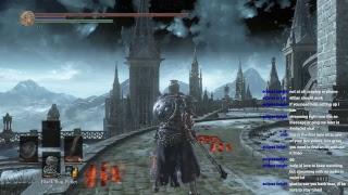 Dark Souls 3 Pvp Stream Fight Clubs & Arena Stream !