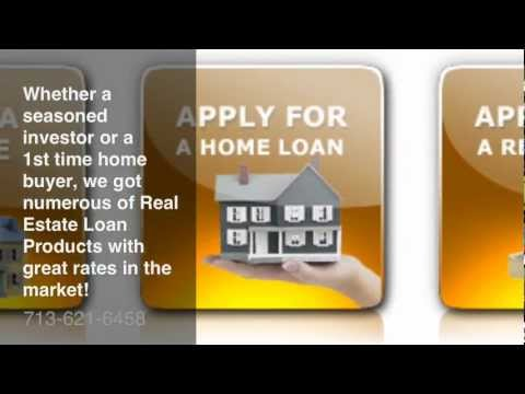 Payday loans in appleton wi picture 4