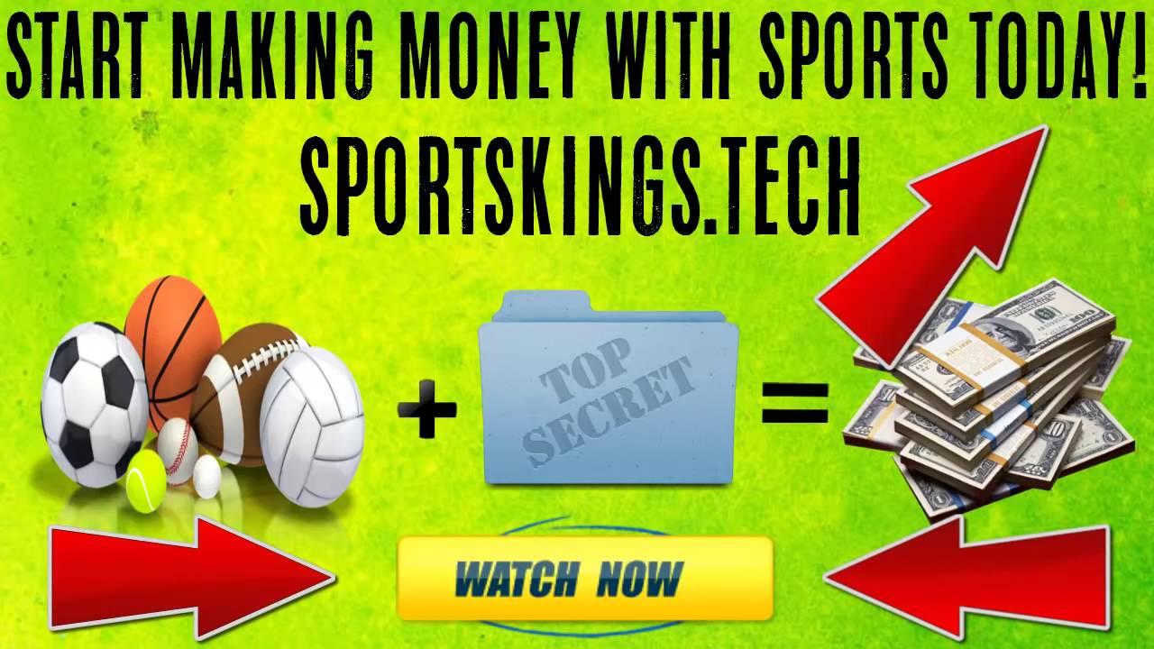 How to make money by betting sheffield united vs charlton betting websites